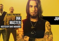 casting call for Spike ink master header image