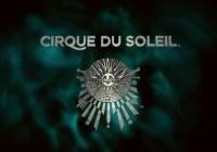 Cirque casting call in Las Vegas for dancers
