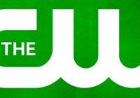 CW reality show