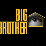 """Big Brother"" casting new season nationwide"