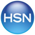 Auditions in Tampa Florida for HSN TV Commercials and Product Videos