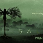 "Witches and Coven Members Wanted – Extras for ""Salem"" in Louisiana"