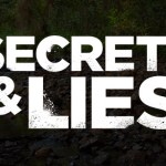 ABC new series 'Secrets & Lies'