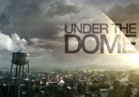Under the dome extras casting information