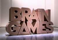 "Casting call ""Brain Games"" on NatGeo"
