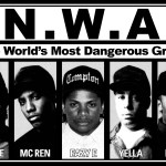 "Extras casting information for ""Straight Outta Compton"" the N.W.A Story in L.A."