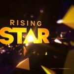 ABC's Rising Star is casting in Atlanta on April 1st and 2nd