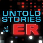 Untold Stories of The ER is seeking couples who who ended up at… the ER