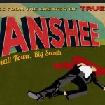 "Extras for Cinemax series ""Banshee"" –  Casting Call for Season 4 in PA"