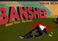 Banshee season 3 casting call extras