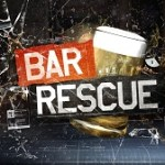 """Bar Rescue"" New Season 2016 Now Casting"