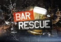Bar_Rescue_Logo