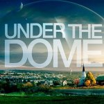"Casting Call for ""Under The Dome"" – Extras Ages 16 and Up"