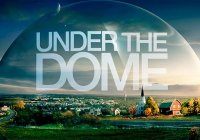 Extras needed for Under The Dome