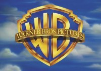 New Warner Bros Film casting child lead role