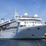 Cruise Ship Auditions in Toronto for Hosts and MC's
