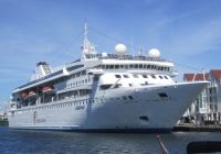 Now casting couples to go on cruise