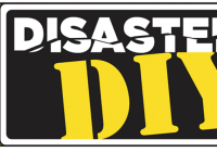 Home show Disaster DIY casting in Toronto