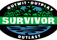CBS Survivor try outs for 2015