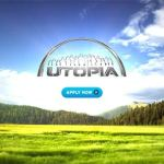 UTOPIA, FOX's new Reality Show is coming to Orlando