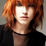 Hair Models Wanted in New Orleans – Pays $1200