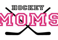 Hockey Moms Reality Show
