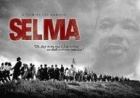 Auditions for Selma
