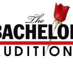 "Try out for ""The Bachelor"" 2016 / 2017 Season"