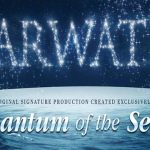 "Royal Caribbean Cruise Lines – Auditions for ""Starwater"" in Las Vegas, NYC and Montreal"