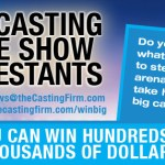 Game show now casting SoCal Contestants