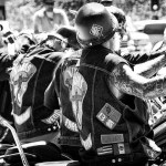 Speaking Roles for Major Feature Film in New mexico – Bikers