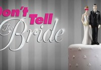 don't-tell-the-brideBBC