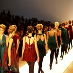 Model casting call in NYC for Fashion Week