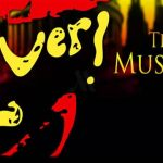 "Kansas City – Auditions for the musical ""Oliver"""
