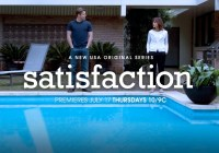 "Extras casting call for USA Network show ""Satisfaction"""