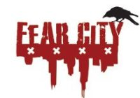 Fear City Chicago casting for October shows