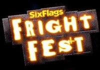 Fright-Fest-Six-Flags