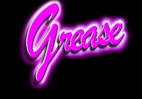 "Auditions for musical ""Grease"" in York PA"