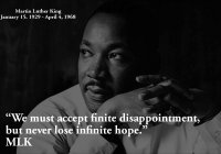 """open casting call for MLK Biopic """"Selma"""" in Alabama"""