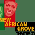 Atlanta Theater Auditions