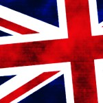 Urgent Casting Call for British Actor in London,UK