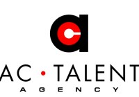 AC Talent & modeling agency will be holding open casting call for model in Las Vegas