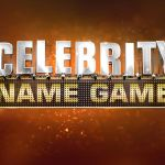 "Courteney Cox new game show ""Celebrity Name Game"" casting call in San Diego & L.A."