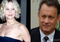 """Ithaca"" with Meg Ryan is holding auditions and casting extras in Virginia"