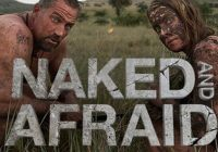 new casting call for Discovery's Naked and Afraid 2014 / 2015 season