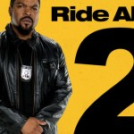 "Open Casting Call Announced in Miami for ""Ride Along 2″"