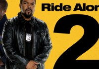 Ride Along 2 casting call in Atlanta