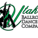 Touring Dance Company, Paid – Dance Auditions