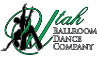 Nationwide Dance Auditions