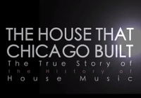 "Open casting call for documentary film ""House That Chicago Built"""